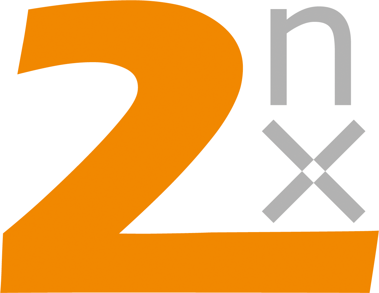 2n2x GmbH - Datenschutz für Unternehmen