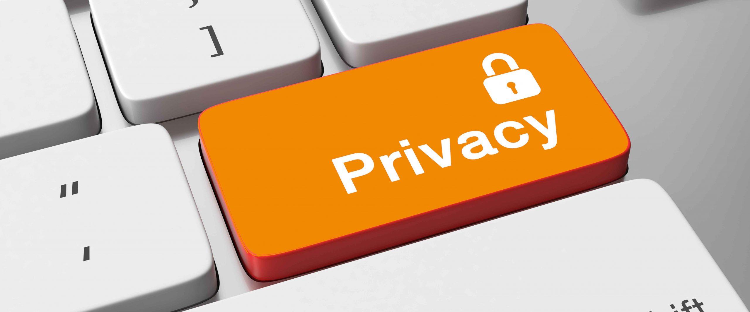 2n2x vereint Datenschutz und IT-Knowhow